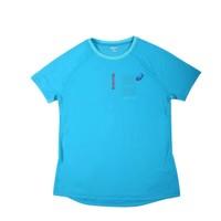 Asics 13-121619-8046 Erkek T-Shirt