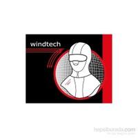 Begere Windproof Geniş Balaklava