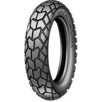 Michelin 130/80-17 Sırac Motosiklet Arka Lastik