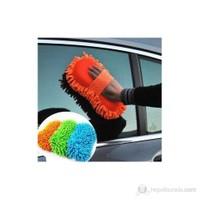 ModaCar ÇİZMEDEN Duster Keyifli Araç YIKAMA 09c076