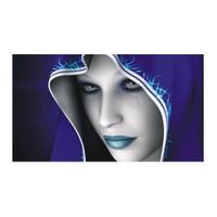 Sticker Masters Women-2