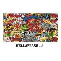 Sticker Masters Hellaflush -3