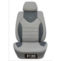 Oto Koltuk Kılıfı Maldive Deri Serisi - F120