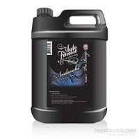 Auto Finesse Avalanche Snow Foam - Ön Yıkama Köpük Şampuanı 5 L