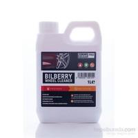Valet Pro Bilberry Wheel Cleaner - Konsantre Ph Nötr Jant Temizleyici 1 L