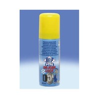 Superhelp Kilit Buz Çözücü 50 Ml. Made in Italy 0436050
