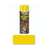 Macota Fantasia Stop Boyası Transparan Sarı 400 Ml. 0442122