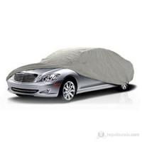 Z tech Mercedes CLA 2013 Sonrası Aracına Özel Oto Brandası