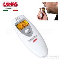 Lampa Digital Alkolmetre 44002