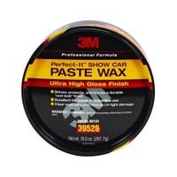 3M Car Care Perfect-İt Show Car Parlatıcı Pasta 297 Gr