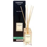 Carpex Reed Diffuser Bambu Oda Kokusu Spring Time