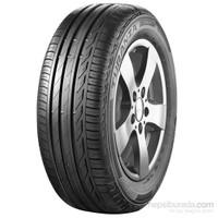 Bridgestone 195/60 R15 88V Turanza T001 Oto Lastik(Üretim Yılı: 2019)
