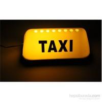 ModaCar Mini TAXI Lamba 102555