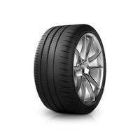 Michelin 215/45 Zr17 91Y Xl Pilot Sport Cup2 Yaz Oto Lastiği