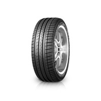 Michelin 245/40 R18 93Y Pilot Sport 3 Mo Gr Yaz Oto Lastiği