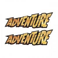 Sticker Masters Adventure Sticker-2