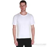 Sportive Erkek T-Shirt
