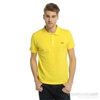 Sportive Spo-Piknewpol Erkek T-Shirt
