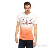 Sportive Suphawai Erkek T-Shirt