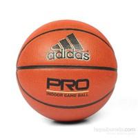 Adidas X36790 New Pro Ball Basketbol Topu