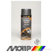 Motip Çok Amaçlı Yağlayıcı Sprey 400 Ml. Made in Holland 040578