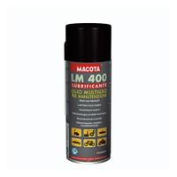 Macota LM400 Çok Yönlü Süper Yağlayıcı 400 Ml. 0415108