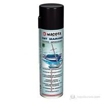Macota Cmt Marine Koruyucu Antioksid Sprey 250 ml. Made in Italy 0416605