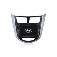 Navimex Hyundai Vera Navigasyon Multimedya Dvd Mp3 Geri Görüş Kamerası