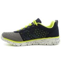 Hummel Ayakkabı Crosslite Q 60330-5998