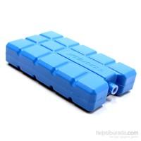 ModaCar IceBlock 400 Gramlık Buz Kasedi 650061