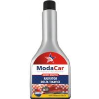 ModaCar Radyatördeki Delikleri Tıkayan İlaç 99m0129