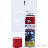 ModaCar Araç Kliması Temizleme Dezenfekte İlacı 99m0135