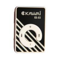 Kawai Rx-03 Mp3 Player / Micro Sd Kart Girişli
