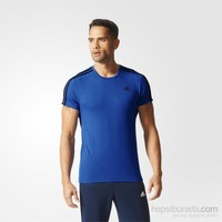 Adidas Ess 3S Tee T-Shirt