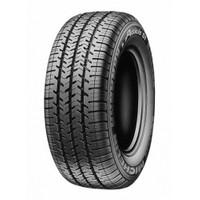 Michelin 195/70R15c 98/96T Agilis 51 Oto Lastik (Üretim Yılı: 2014)