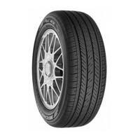 Michelin 205/50R17 93V Xl Pilot Hx Mxm4 Xse Oto Lastik