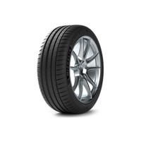 Michelin 225/40R18 92W XL PilotSport4 Oto Lastik