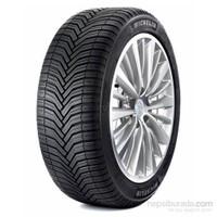 Michelin 215/55R17 98W XL CrossClimate Dört Mevsim Lastik