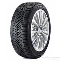 Michelin 185/60 R15 88V XL CrossClimate 4 Mevsim Lastik (Üretim Yılı:2020)