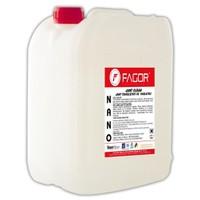 Bayerkimya Fagor Nano Jant Clean Jant Temizleyici Ve Parlatıcı 5 Kg