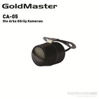 Goldsmart CA-05 Arka Görüş Kamerası