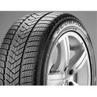 Pirelli 225 60 R 17 103 V Xl Eco S.Wınter Kış Lastiği