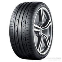 Bridgestone 225/50R16 S001 Rft 92W