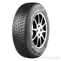 Bridgestone 185/65R14 86T Lm001 Oto Kış Lastiği