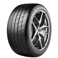 Bridgestone 255/35Zr20 93Y S007 Rft Oto Lastik