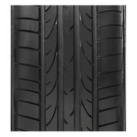 Bridgestone 245/35R20 95Y Xl Re050a Rft Oto Lastik