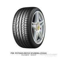 Bridgestone 275/45R18 103Y Re050 Yaz Lastiği