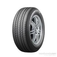 Bridgestone 225/70R16 103H Ecopıa Ep850 Yaz Lastiği