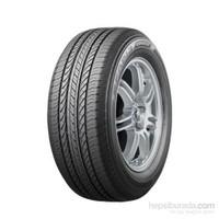 Bridgestone 235/60R16 100H Ecopıa Ep850 Oto Lastik