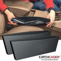 Catch Caddy Koltuk Arası Organizer 2 li